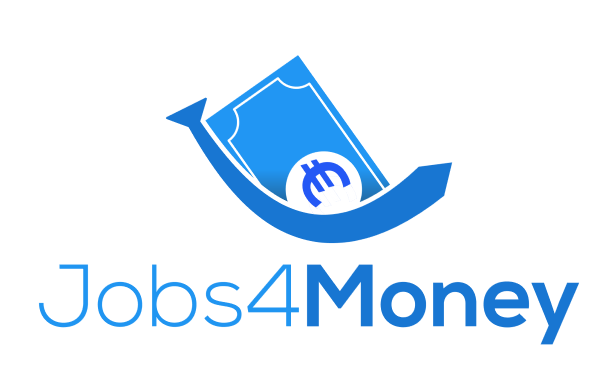 jobs4money